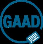 gaad-logo-mini