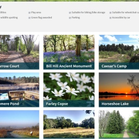 parks-to-visit