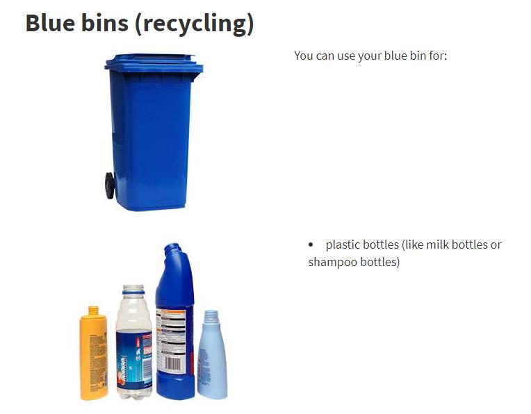 bins-easy-read-snippet